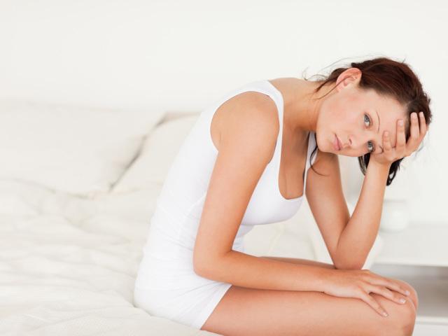 Геморрой – причины, симптомы и лечение у женщин в домашних условиях