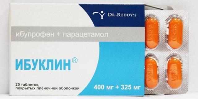 Лечение геморроя в домашних условиях у мужчин быстро: народные средства + препараты