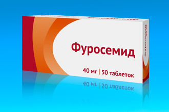 Как снизить давление в домашних условиях быстро и эффективно таблетками