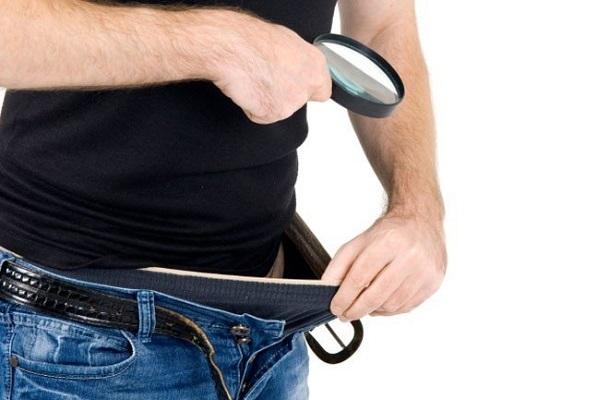 Крем для увеличения мужского органа: ТОП-10 лучших