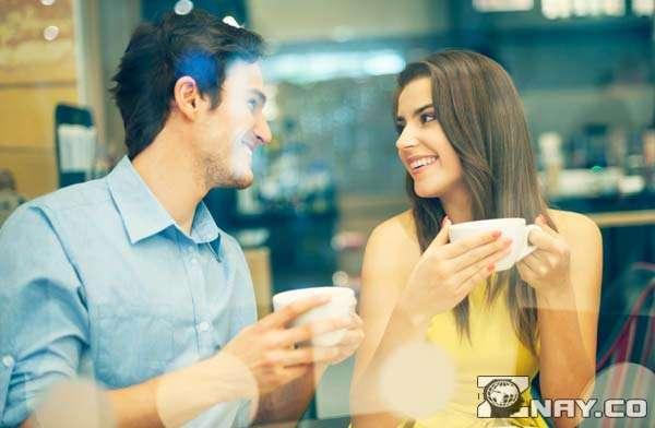 Темы для разговоров с девушкой: ТОП-100