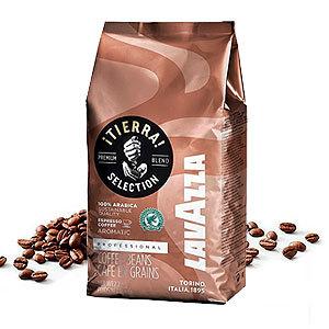 Кофе в зернах – рейтинг лучших марок и сортов: ТОП-13
