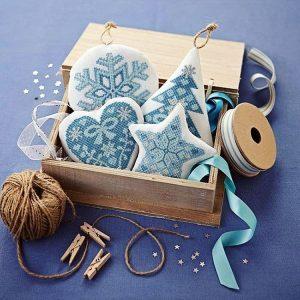 Что подарить на Новый год подруге: ТОП-80 идей подарков