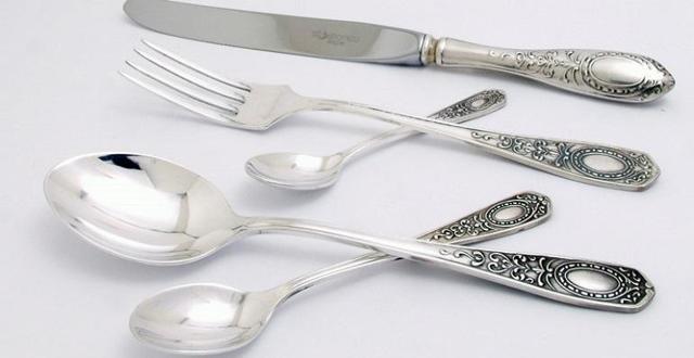 Как проверить серебро на подлинность в домашних условиях: ТОП-8 способов