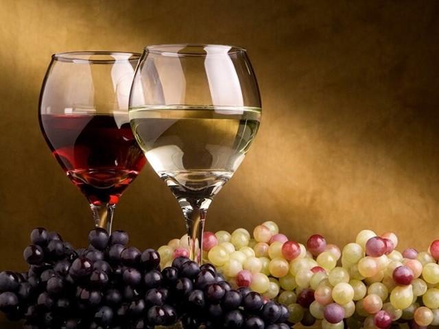 Чача из винограда в домашних условиях – простой рецепт