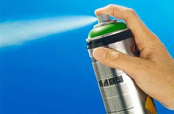 Как бороться с тараканами в квартире: ТОП-18 эффективных методов