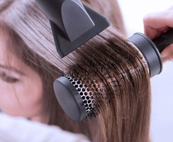 Увлажняющие маски для волос в домашних условиях: ТОП-10