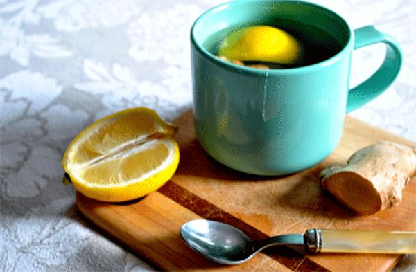 Как лечить грипп в домашних условиях быстро у взрослого: ТОП-14 средств