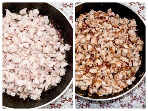 Как приготовить бурито в домашних условиях: ТОП вкусных рецептов