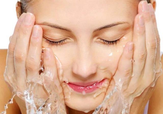 ТОП-20 лучших масок для очищения пор в домашних условиях