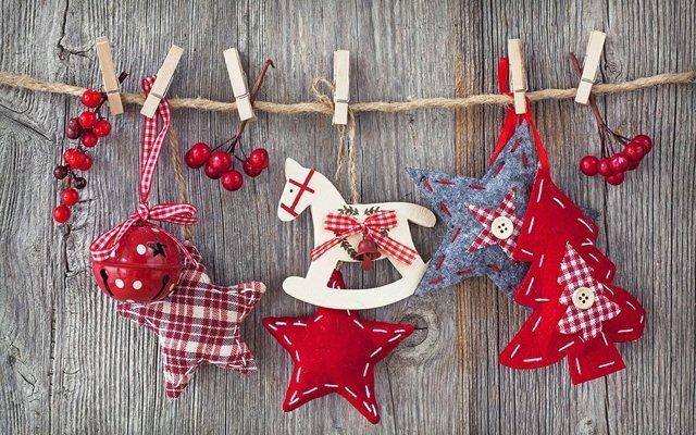 Подарок на Новый год девушке: ТОП-80 оригинальных идей