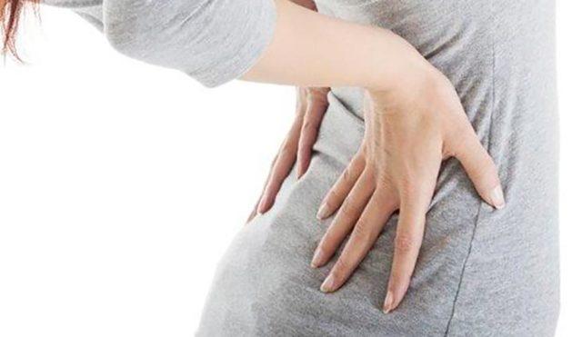 Мочекаменная болезнь – симптомы и лечение у женщин