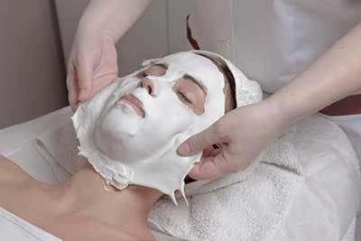 ТОП-10 лучших отбеливающих масок для лица