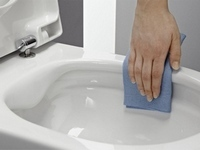 Засорился унитаз – что делать в домашних условиях быстро и эффективно